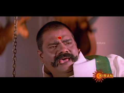 Xxx Mp4 Lelam Suresh Gopi MG Soman Siddique And Nandini Kiran TV 3gp Sex