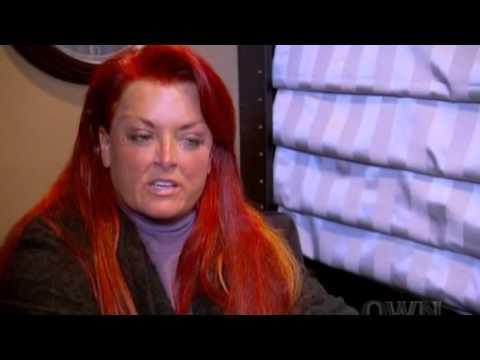 The Judds Docuseries Episode 2 Hurricane Wynonna