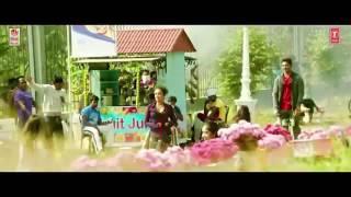 You Are My MLA New hindi song 2016 Allu Arjun telugu