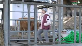 Modern Farmer_Episode_15_(sub)