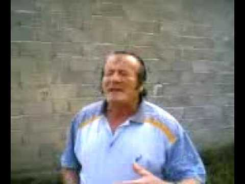 Luis David Murat Hamzic Bastovan