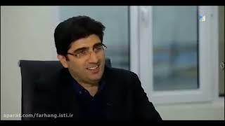 Iran gas turbine industry documentary
