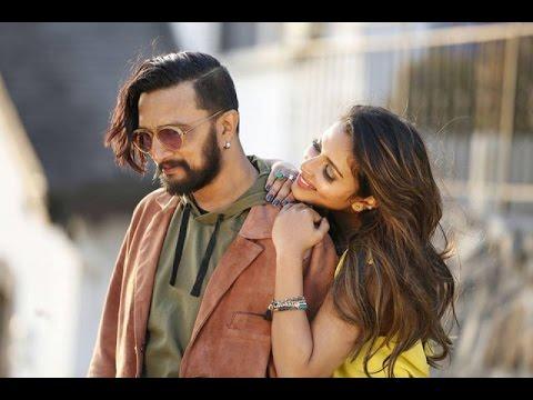 Xxx Mp4 Hebbuli Actor Suddep Movie New Kannada Action Movie 2017 Latest Kannada HD Movie Upload 2017 3gp Sex