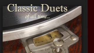 Classic Duets of All Time...