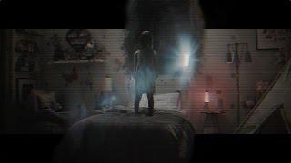 Actividad Paranormal: La Dimensión Fantasma en 3D | Trailer | Dub | Paramount Pictures México