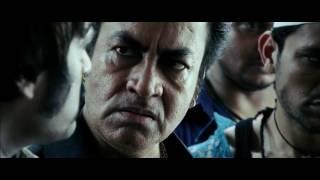 GHAJİNİ 1080p full movie (türkçe dublaj)