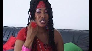 Accusée d'avoir tué les membres de ma Famille:Akissi Delta crache ses vérités à ses détracteurs