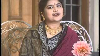 Mo Raana Rahila [Full Song] Baahaghar Geeta