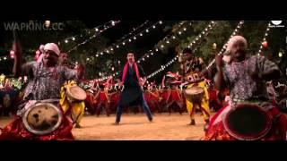 Rangabati | kaun kitne pani mein |2015 HD