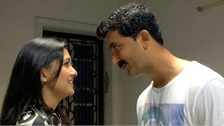 Lets get ready to welcome our 'Maha' | Best of Deivamagal