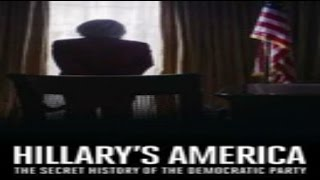 Breaking Hillary's America interview Dinesh D'Souza August 25 2016 News