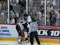 Download Video Download Nick Bootland vs Darcy Verot AHL Mar 3/00 3GP MP4 FLV