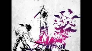 Three Days Grace - Break {HQ}