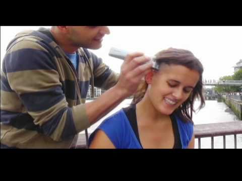 Xxx Mp4 Girl Shaving Hair What Would You Do If You Were Not Afraid 3gp Sex