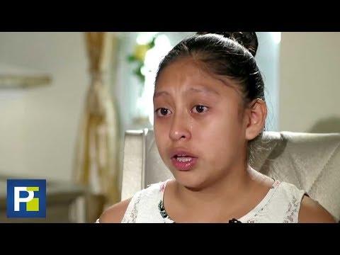 Xxx Mp4 Mi Padre Se Emborrachaba Y Me Abusaba Niña De 12 Años Cuenta Los Abusos Que Recibió 3gp Sex