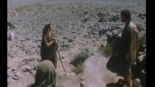 Film bible Jacob 3ème partie