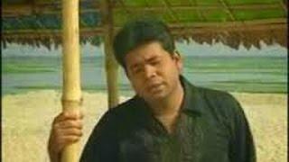 Bajilo Bajilo Sani Monir Khan Bangla song  ভালোবাসার মানুষ কিভাবে ভুলে অন্যের ঘর করে