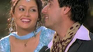 Tainu Pyar Ho Gaya (Song Promo) - Tere Ishq Nachaya