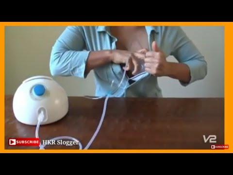 Xxx Mp4 How Woman Get Breast Milk Did U See 3gp Sex