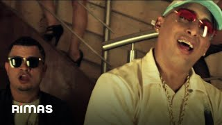 Jowell y Randy - Me Prefieren ft. Nengo Flow [Official Video]