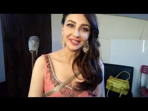 Xxx Mp4 Saumya Tandon Gori Mam Looking Beautiful In Saree 3gp Sex