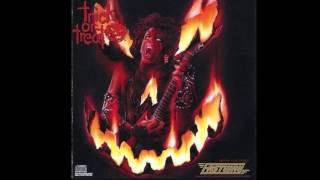 Fastway - Trick or Treat Soundtrack - Full Album