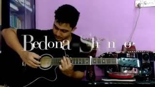 Bedona - Shunno (Cover)