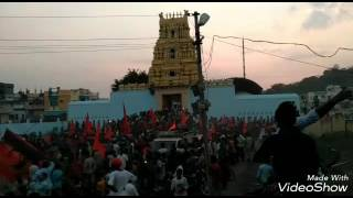 Sri Rama navami spl video