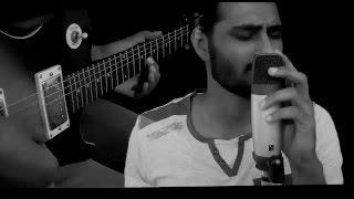 SALAMAT (Cover) | SARBJIT | Arijit Singh | Amaal Malik | Arpan Jain ft. Mandy Singh