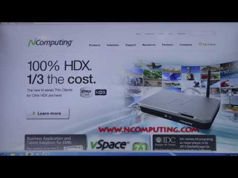 Xxx Mp4 NComputing Software Download 3gp Sex