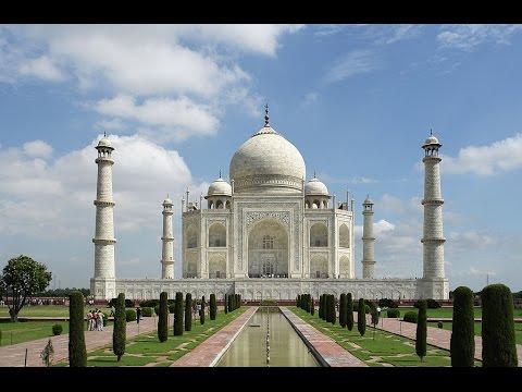 Xxx Mp4 BEGINI Asal Usul Taj Mahal Dan Kisah Misterinya Yang Romantis 3gp Sex