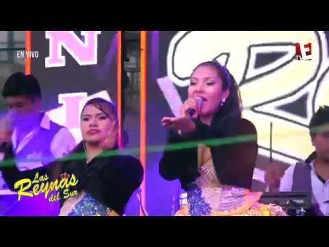 Xxx Mp4 ▷Las Reynas Del Sur 2019 ● Concierto En Vivo ● 3gp Sex
