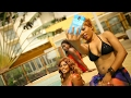 Download Video Download OMAR B - BABY MO ( OFFICIAL VIDEO ) 3GP MP4 FLV