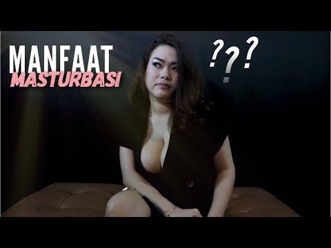 Xxx Mp4 IRENEGUERREROVLOG EPS 5 MANFAAT MASTURBASI BAGI WANITA 3gp Sex