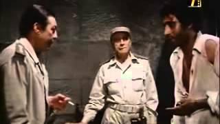 الفيلم الذي منعه عبدالناصر من العرض   يفضح حقيقة العسكر