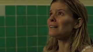Captive - Trailer