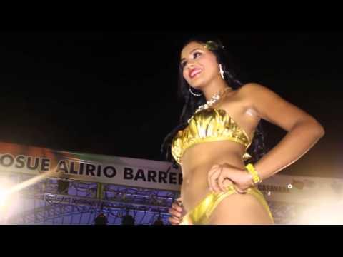 Xxx Mp4 Desfile De Baño Reinado Del XXV Festival De La Naranja 2016 Sabanalarga Casanare 3gp Sex
