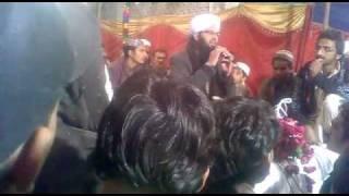 hafiz faisal abbasi naqshbandi 03214085492
