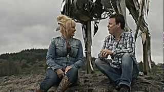 These Boots Are Made For Walkin' - Thomas Maguire & Fhiona Ennis