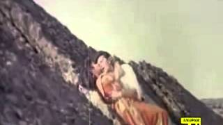 Salman Shah - Antore Antore - Ekhane dujone nirojone (       ) - YouTube