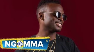 Beka Flavour Feat Mr Blue - Tuwesare (Audio)