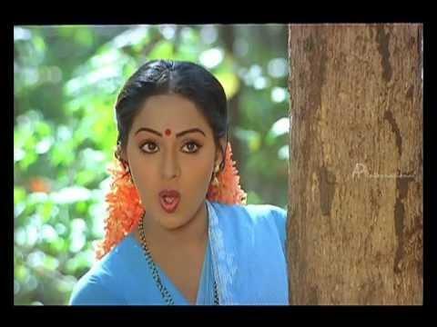 Mella Thiranthathu Kadhavu Tamil Movie   Kuzhaloodhum Video Song   Mohan   Amala   Ilaiyaraaja