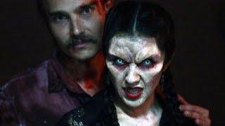 Bloodsucking Bastards (Trailer español)
