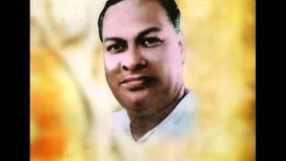 Odissi Song....''Chahinbu Jebe Shyama Dutiki Re.....'' sung by Balakrushna Dash