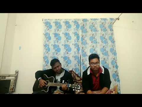 Xxx Mp4 Dukkho Bilash Artcell Cover By Mehedi FaysaL 3gp Sex