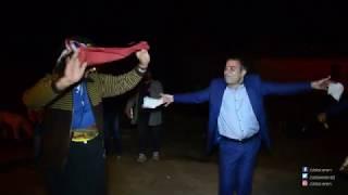 Kazım Sabur ve Ota Bota Emre | Halay Show