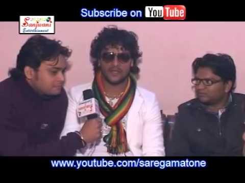 Xxx Mp4 Bhojpuri Ke Badsah KESHARI LAL YADAV Ka Interview 3gp Sex