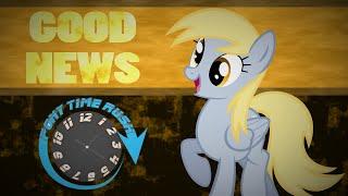 Good News [PMV Collab]