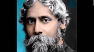 Radio Bangla Adelaide - শেষের কবিতা, রবীন্দ্রনাথ ঠাকুর