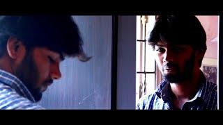 """Enna Vaazhka Da"" Tamil short film directed by Sampath Kumar.G"